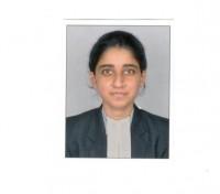 Aishwarya  Bhujbal