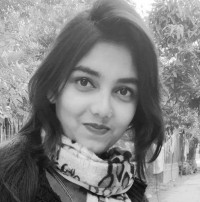 Anisa Mim