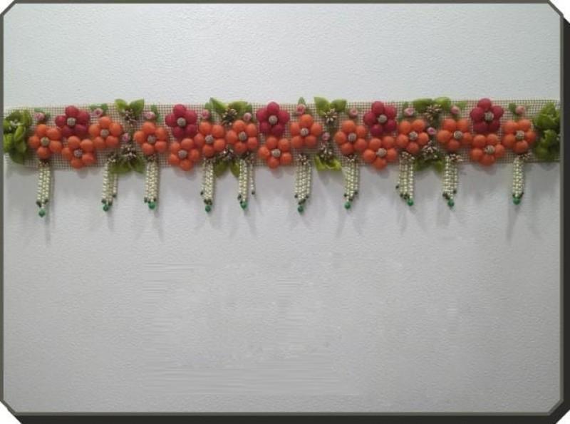 Floral Toran